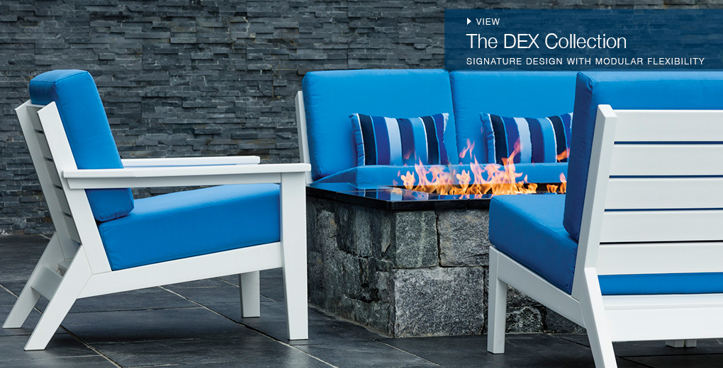 Merveilleux Welcome   Seaside Casual Furniture