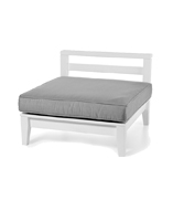Cambridge Sectional Armless - (002