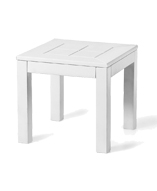 Southport Bunching Table  - (005