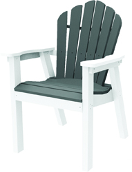Related - Adirondack Classic Dining Chair