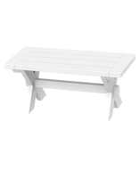 Related - Sonoma Dining Bench 36