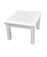Nantucket Side Table  - (092