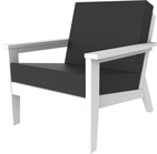 DEX Modular Club Chair  - (143