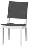 Related - SYM Side Chair