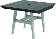 MAD Dining Table 40x40 - (274