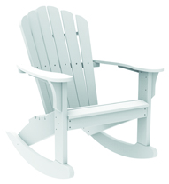 Related - Harbor View Adirondack Rocker