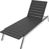 Related - MAD Chaise