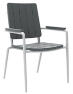 HIP Chair - (410