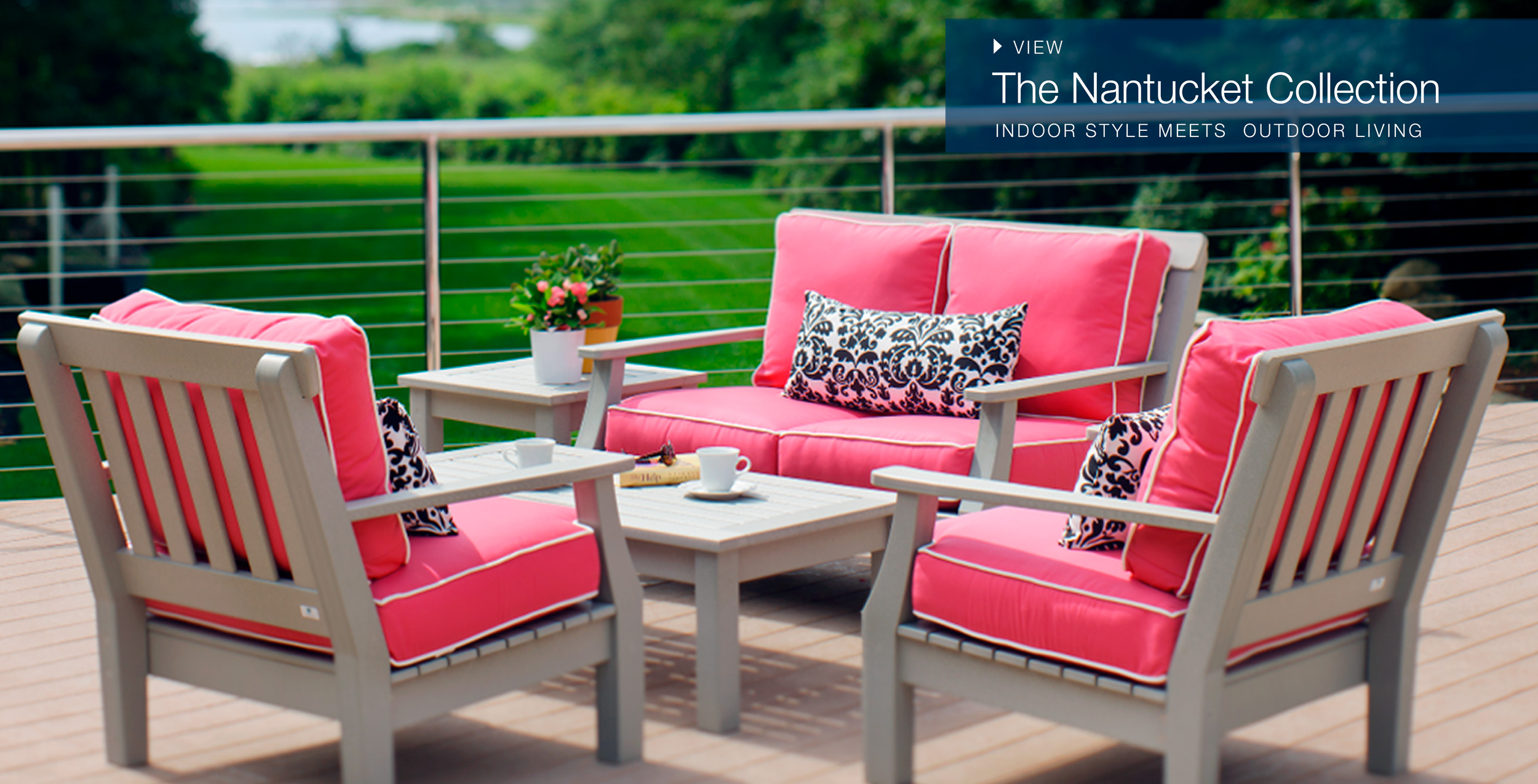 welcome seaside casual furniture rh seasidecasual com outdoor furniture sales rhode island