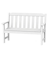 Related - Newport 4 ft. Bench