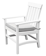 Related - Hampton Dining Chair