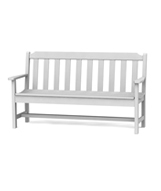 Related - Newport 5 ft. Bench