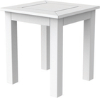 DEX Square Side Table  - (148