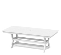 SYM Dining Table 36x80 - (224