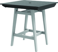 MAD Bar Table 40x40 - (276