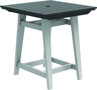 MAD Balcony Table 33x33 - (278
