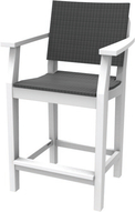 MAD  Balcony Arm Chair - (282