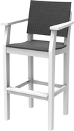MAD  Bar Arm Chair - (283