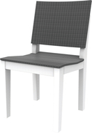 MAD  Dining Side Chair  - (284