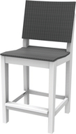 MAD  Balcony Side Chair - (285