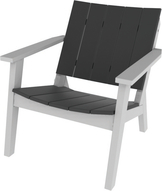 MAD  Chat Chair - (289